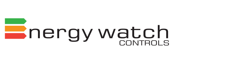 Energy Watch Controls - heating control energy saving panels